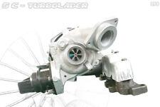 Turbolader AUDI A1 (8X1) 1.6 TDI