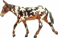 Breyer 1816 Dressage Mule Traditional Series Model Horse 1:9 Scale NEW