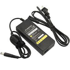 90W 19V AC Adapter Charger For HP Pavilion dv4 g60 dv6 dv7 Laptop Power Supply