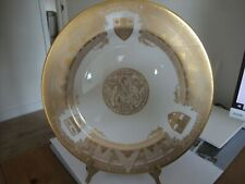 Spode Collectors Plate The Westminste 00006000 r Abbey Plate
