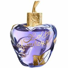 Eau de parfum Lolita Lempicka pour femme femme