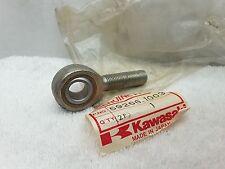 NOS New Kawasaki Torque Link Ball Joint 1980 1981 KX420 KX250 KX125 59266-1003