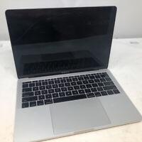 "Apple MacBook Pro Retina 13"" late 2016 2.0GHz i5-6360U 8GB DDR4 RAM - NO SSD/OS"