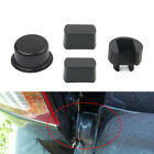Tailgate Hinge Pivot Bushing Insert Kit For Ford F Series Trucks Dodge Ram 4pcs