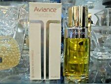 AVIANCE PRINCE MATCHABELLI edt 90ml rare vintage perfume