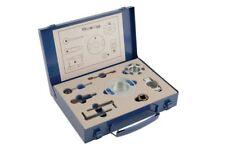 Láser 4772 Herramienta De Sincronización Del Motor Set-VAG 3.0 TDI