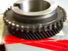 FIAT 128 CL X1/9 -FIORINO-127- INGRANAGGIO CAMBIO 4° Velocità  4479507