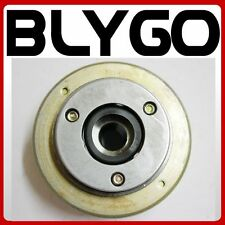 Magneto Flywheel Roller 50cc 90cc 110cc 125cc PIT PRO Quad Dirt Bike ATV Buggy