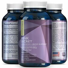 Pure and Potent Butt Enhancer Supplements Promotes All Natural Weight Loss -