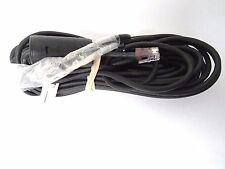 Polycom VSX 7000 Microphone Cable 9M - 30ft Part No 2457-209110-001