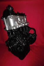 Smart 450 For Two 0,6 MC01 599ccm Benziner Motor überholt