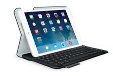 Logitech Ultrathin Keyboard Folio for Ipad Mini Französisch 920-005896