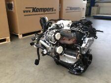 Guarnizione Dfta Motore Moteur Audi Q3 (8U) 2.0 Tdi 110 Kw 150 Ps (11.2014- > )