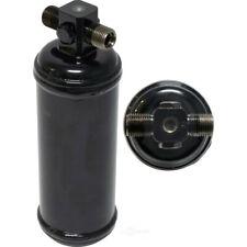 A/C Receiver Drier UAC RD 10003C
