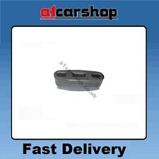 Daewoo Vauxhall exhaust mounting silencer rubber mountings hanger strap ecsm93