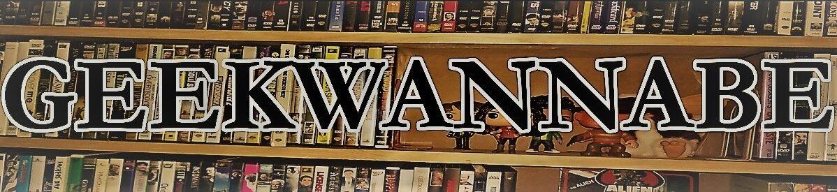 Geekwannabes Shop