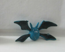 MINI FIGURINE DE COLLECTION POKEMON N°40