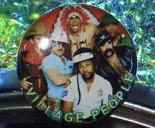 VILLAGE PEOPLE PIn & FREE Best DISCO DANCE 70s 80s Music Video Collection 5 DVD