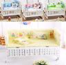 Baby Bedding Set Crib for Boy Girl Nursery Animated Newborns Cotton Sets girls
