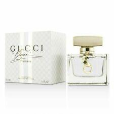 Gucci Gucci Premiere Eau De Toilette Spray 50ml