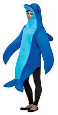 Morris Costumes Dolphin