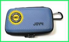 """Custodia BLU Box Case Esterno per 2.5"""" SATA HD HDD hard disk portatile borsa"""