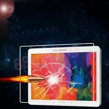 Tempered Glass Screen Protector Premium for Samsung Galaxy Tab Pro 10.1 SM-T520