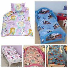 Disney Children's Bedroom Polyester Home & Furniture