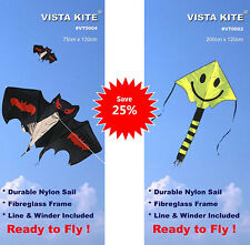 Vista Kite™ - Two Kites Pack Deal No.4