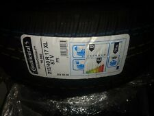 2x Winterreifen Continental WinterContact TS 860 215/40 R17 87V XL M+S NEU #2