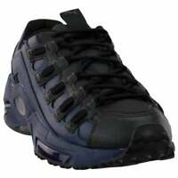 """Puma Cell Endura """"Front Dupla"""" Sneakers Casual    - Navy - Mens"""