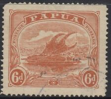 Independent Nation Used Postage Pacific Stamps