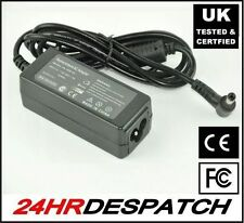 19V 1.58A FOR HP mini 110-1155ev LAPTOP CHARGER ADAPTER