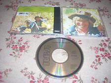 JOHN DENVER'S GREATEST HITS (1973) RCA-VICTOR CD USA/PCD1-0374