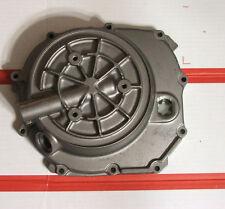2002-2004 Honda CB900F  Engine Clutch Cover/ Used
