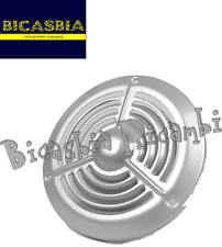 8663 - COPRIVOLANO GRIGIO LAMBRETTA 125 150 LD 1954 - 1957
