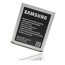 Batería, Batería für SAMSUNG GALAXY TREND 2 sm-g313h-eb-bg313bbe ORIGINAL