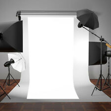 3x5ft Photography Backdrop Background Photo Stand Thin vinyl Studio Photoprop
