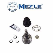 Meyle Front Outer CV Joint Kit For Audi & Volkswagen
