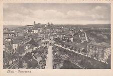 CHIETI - Panorama 1940