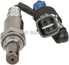 Bosch 15572 Oxygen Sensor
