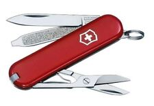Victorinox Swiss Army Knife Classic SD Pocket Knife