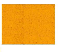Turmeric Powder -5Lb -0000-Ground Tumeric  Best Quality';free ship