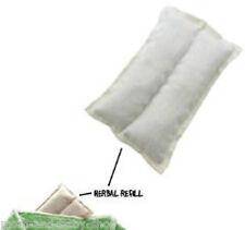 HAPPI TUMMI HAPPY TUMMY CALM EASE COLIC REFILL POUCH BAG FOR WAIST BAND