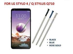 "Replacement 6.2"" Touch Stylus Pen For LG Stylo 4 Q Stylus Q710 Q710MS L713DL"