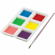 Color Tray from Wilton 1208