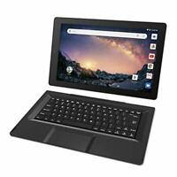 """2018 RCA Galileo Pro 11.5"""" 32GB Touchscreen Tablet Computer with Keyboard Cas..."""