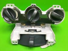 HONDA JAZZ Heater controls 02 03 04 05 06 07 08