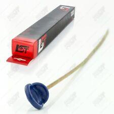 Varilla del Aceite para el Indicador de Fiat Doblo Cargo 500 500l 1.3 JTD