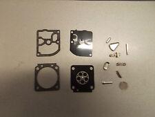 ORIGINAL Kit de réparation pour carburateur ZAMA RB-40